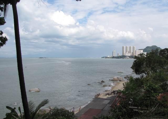 photo of Penang, Malaysia